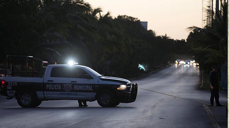 México: Conoce a 'los motodealers' que dominan el mercado de la droga en la UNAM