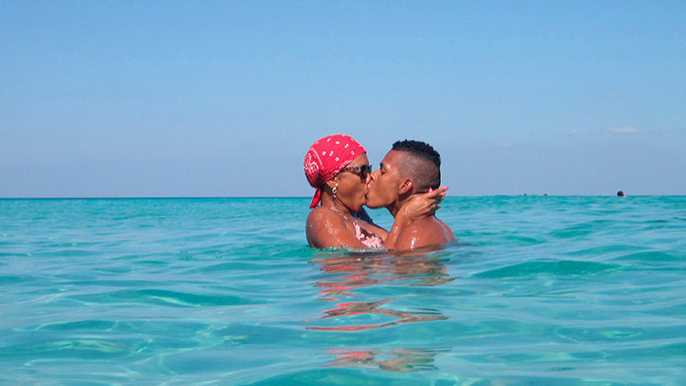 Cuba traerá de vuelta los 'hoteles amorosos' para parejas que carecen de privacidad y dinero