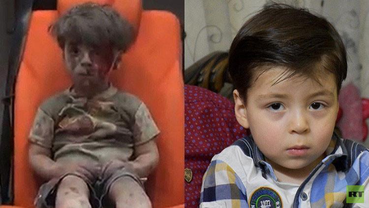 El arma de la mentira masiva: cómo los medios y redes sociales distorsionan la guerra en Siria