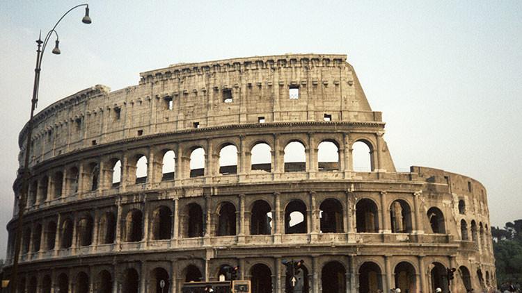 Descubierto el misterio de la increíble durabilidad del hormigón romano