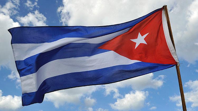 El Parlamento Europeo da luz verde al primer acuerdo de cooperación entre la UE y Cuba