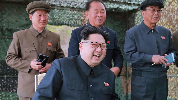 Las armas de la Tercera Guerra Mundial: estos son los misiles norcoreanos más temibles