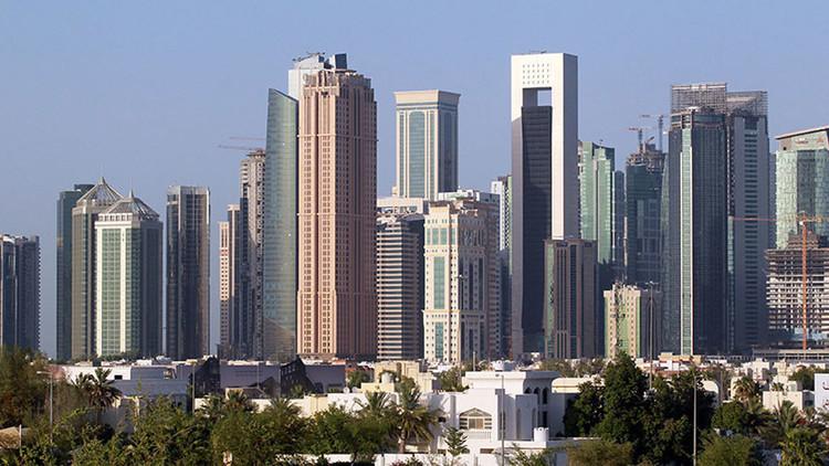 Riad: El boicot a Catar se mantendrá hasta que Doha cumpla con el ultimátum