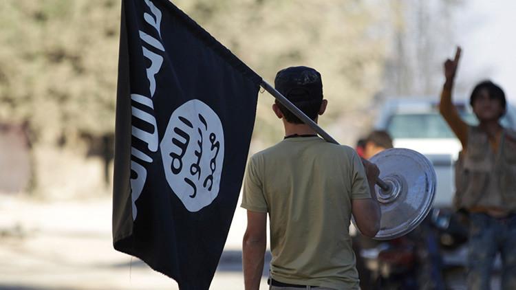 ¿Es el Estado Islámico un peligro para América Latina?