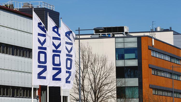 FOTO: Aparecen las imágenes de un modelo de tableta desechado por Nokia