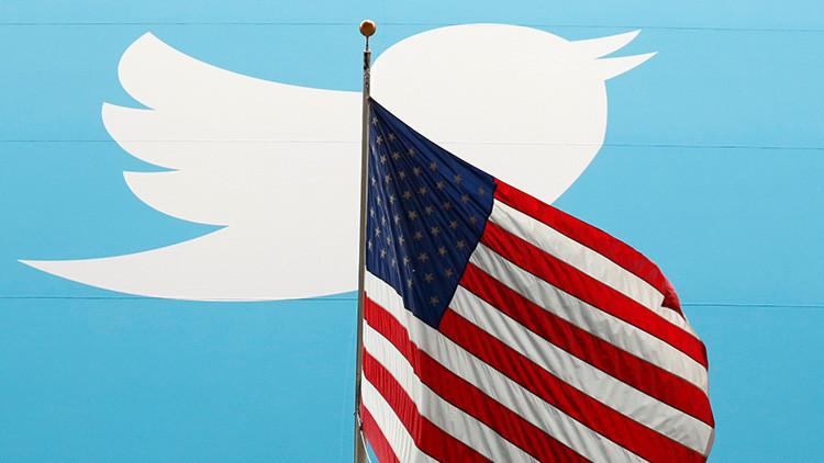 """""""Luchamos por más transparencia"""": Twitter avanza en su proceso judicial contra el Gobierno de EE.UU."""