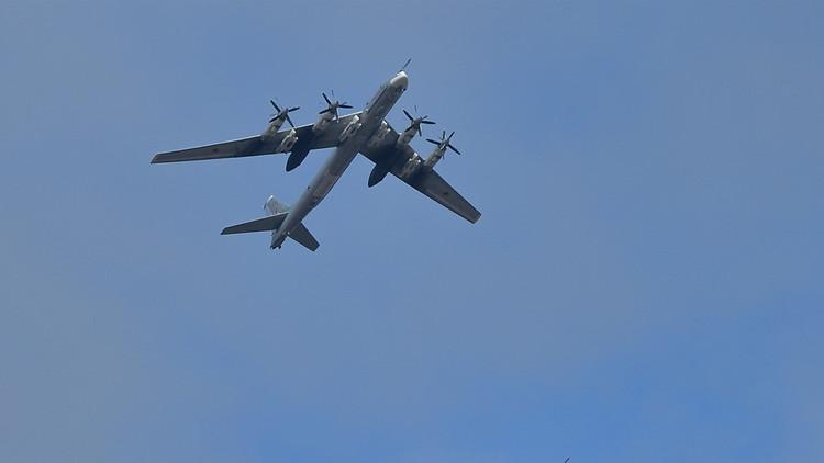 'El más avanzado y altamente fiable': Putin felicita a los diseñadores de los misiles J-101