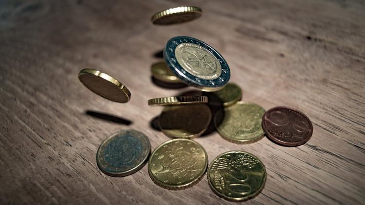 Seis mitos sobre inversión que impiden lograr altos beneficios