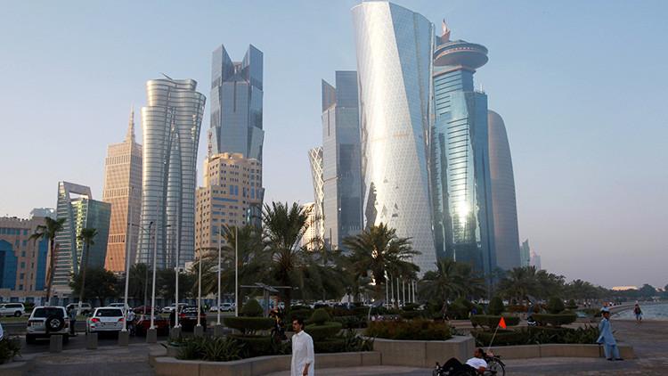 Crisis en Catar: países árabes prevén aplicar nuevas sanciones contra Doha