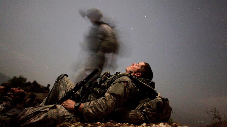 """McCain: """"EE.UU. está perdiendo la guerra en Afganistán"""""""