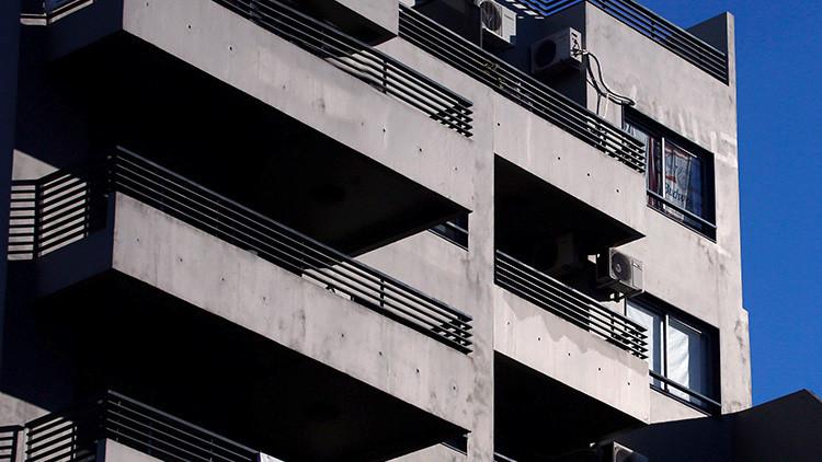 """Medios argentinos destacan la """"tendencia y furor"""" por los departamentos de 18 m2 en Buenos Aires"""
