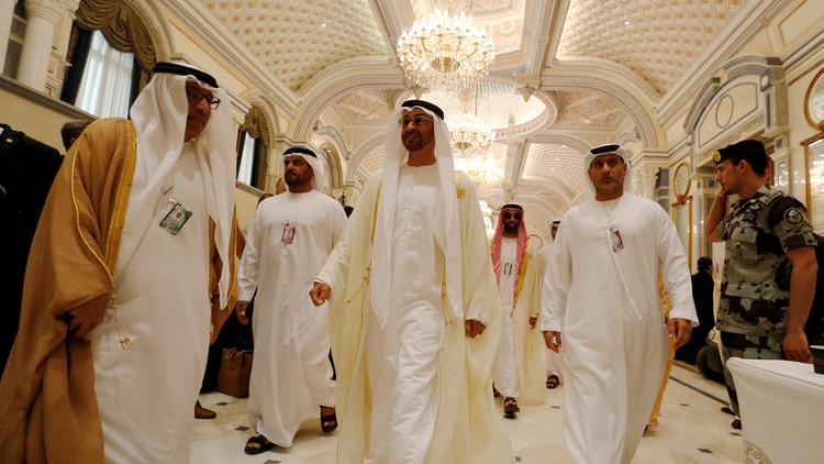 """Informe revela al """"principal financiador"""" del extremismo islamista en Occidente"""
