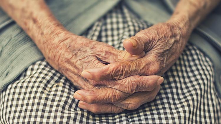 Una estadounidense de 100 años revela el secreto de su longevidad