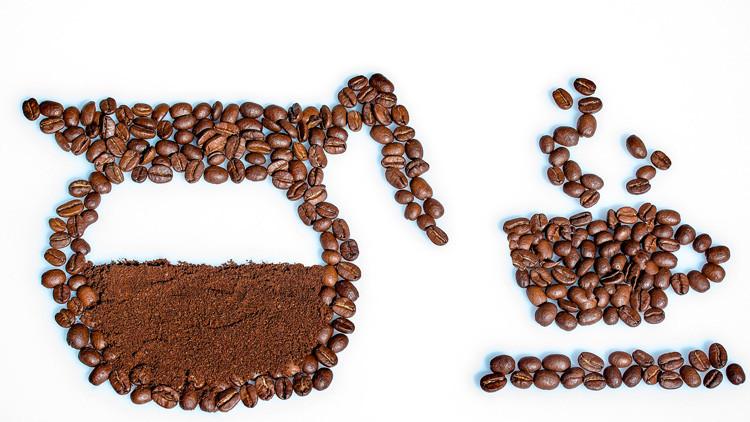 Científicos: Beber café puede salvarle la vida