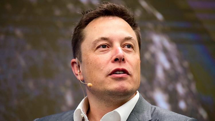 Elon Musk vuelve a ser el dueño de X.com: ¿Qué hará con el dominio?