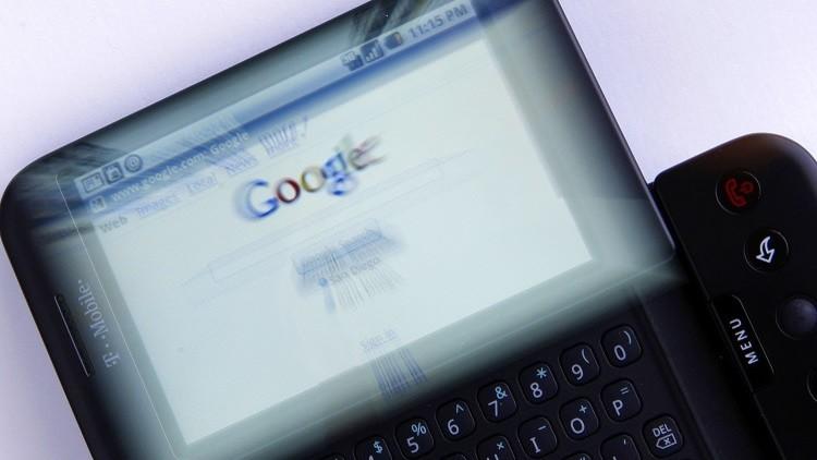 Que no cunda el pánico: Los dispositivos con Android 7.1 Nougat vienen al rescate