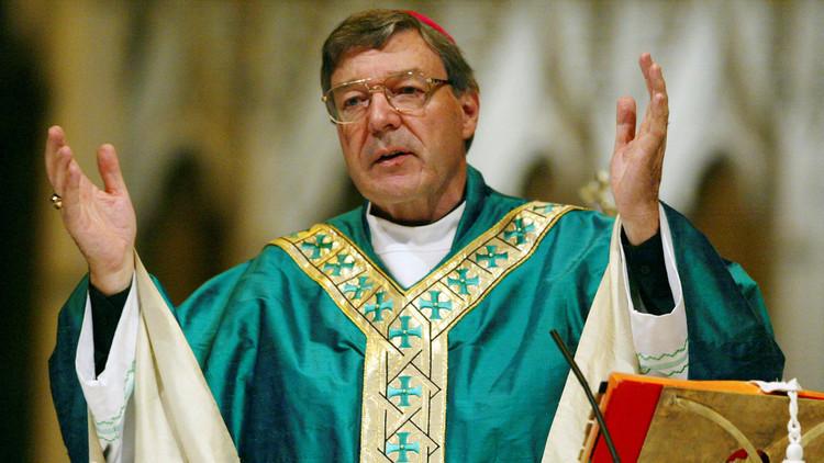 """Sacerdote, sobre el último escándalo del Vaticano: """"Los enemigos de la Iglesia tienen sed de sangre"""""""
