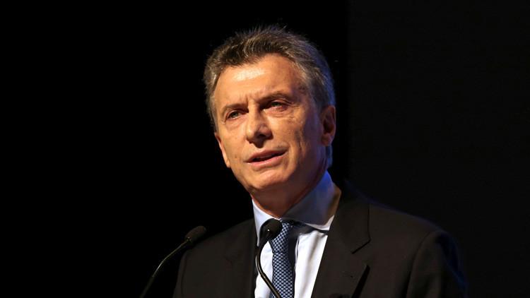 Macri contra justicia laboral: ¿Garantías empresariales o ataque a los derechos del trabajador?