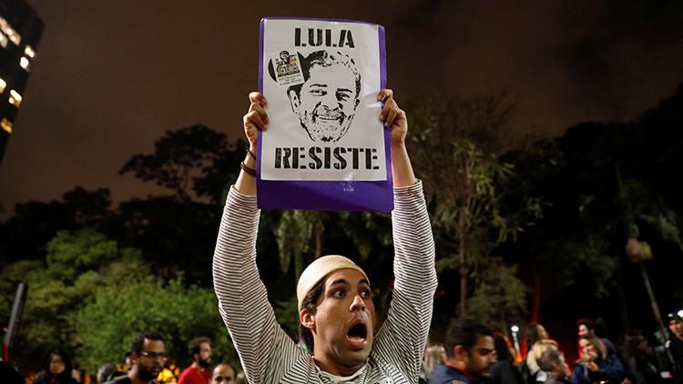 El destino político de Lula depende de tres polémicos jueces