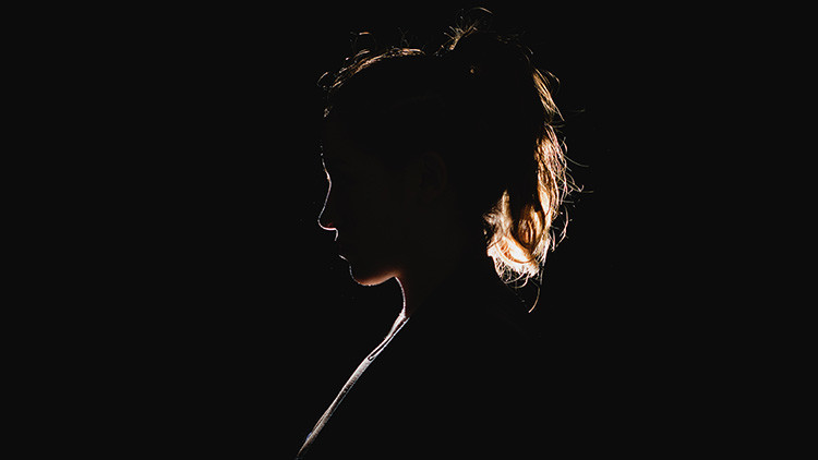 Un estudio revela que las agresiones sexuales cometidas por mujeres son sorprendentemente frecuentes