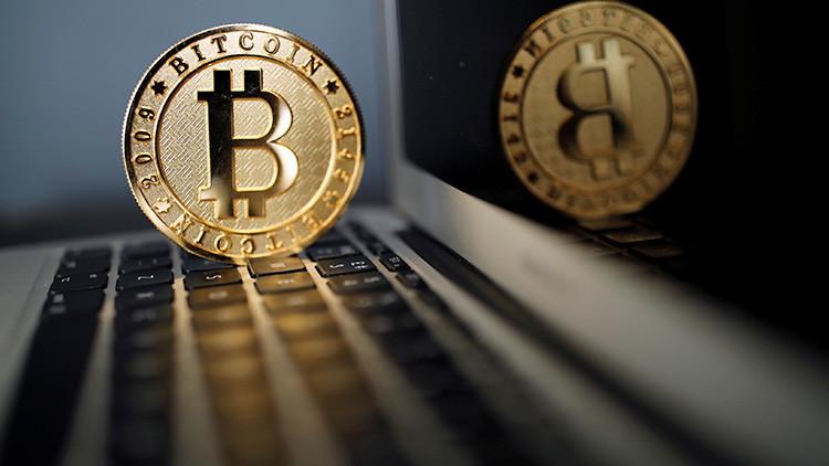 ¿Merece la pena invertir en criptomonedas para ganar dinero?