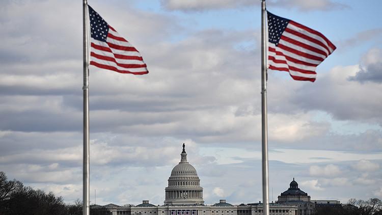 EE.UU. prepara otro 'ataque económico' contra China por sus lazos con Pionyang