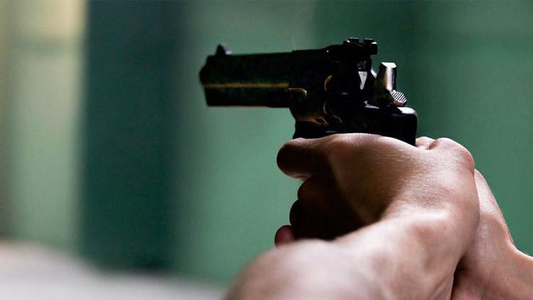 FUERTES IMÁGENES: Un violento atraco en una joyería en Bolivia se salda con cinco muertos