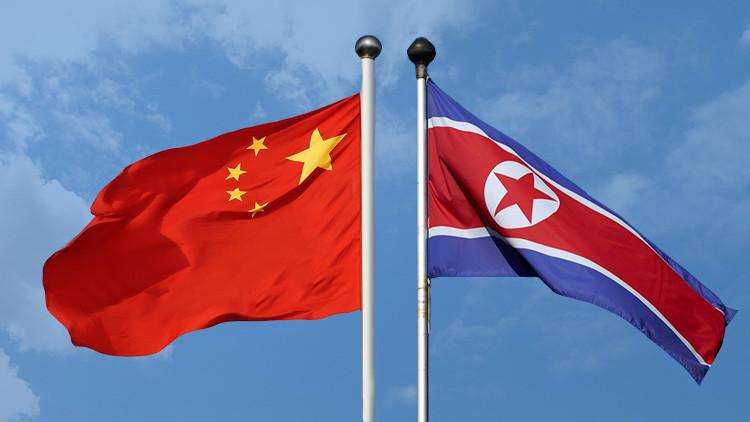¿Por qué EE.UU. no consigue influir en China para que 'desarme' a Corea del Norte?