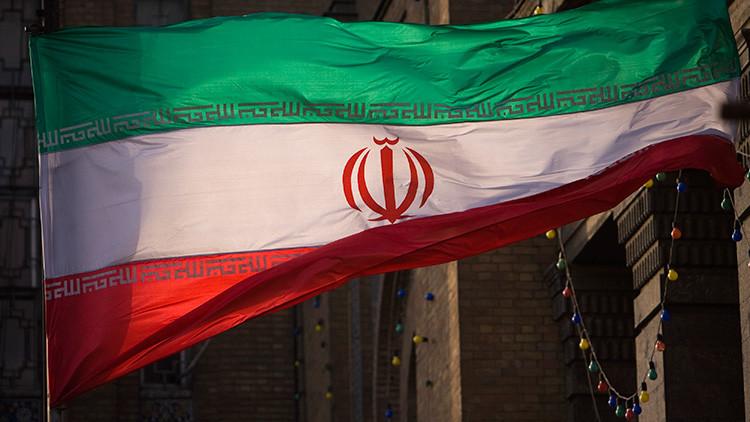 """Teherán: """"El sueño de EE.UU. de derrocar al Gobierno de Irán no son más que delirios perturbados"""""""