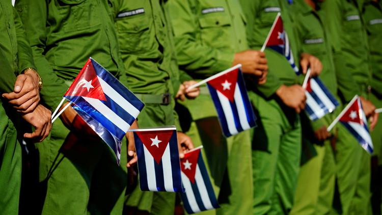 La nueva política de Trump hacia La Habana pone fin al 'sueño cubano'