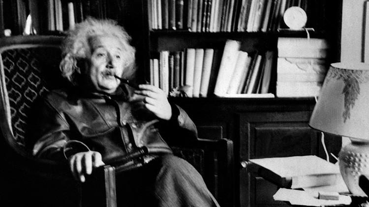 Este niño de 11 años supera en intelecto a Albert Einstein y a Stephen Hawking