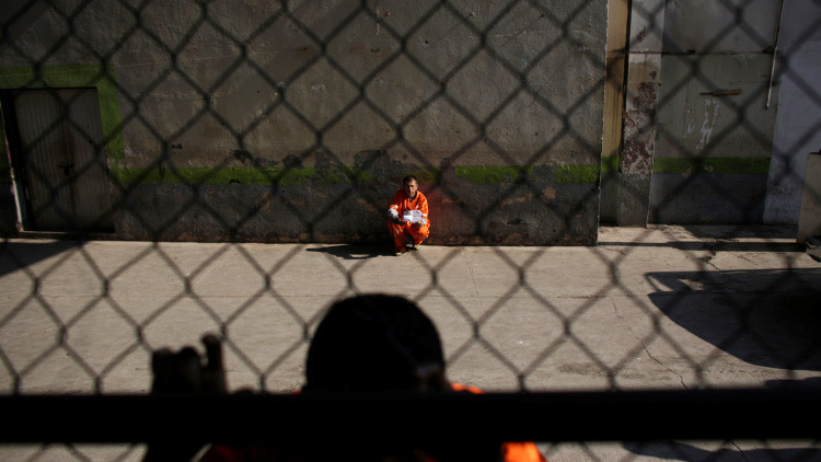 Indígena mexicano lleva cuatro años preso porque no cuenta con traductor ni dinero