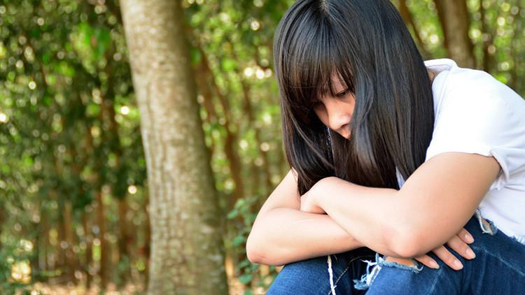 Una joven de 18 años se suicida tras ser obligada a hacerse exámenes de virginidad y casarse