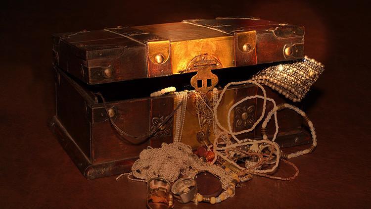¿Quiere buscar el botín de oro más valioso del Caribe? Colombia le abre una opción