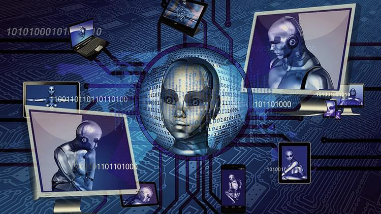 Elon Musk alerta que llegó la hora de regular la Inteligencia Artificial, porque luego ya será tarde