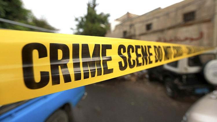 EE.UU.: Un policía mata a una australiana que llamó al teléfono de emergencias