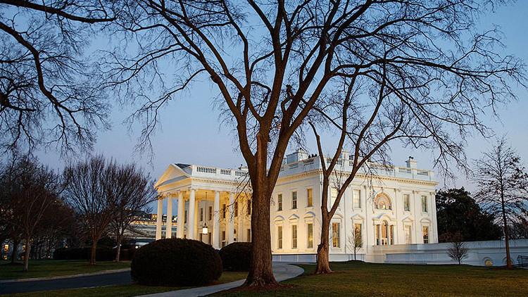 EE.UU. impone sanciones a 18 entidades e individuos iraníes