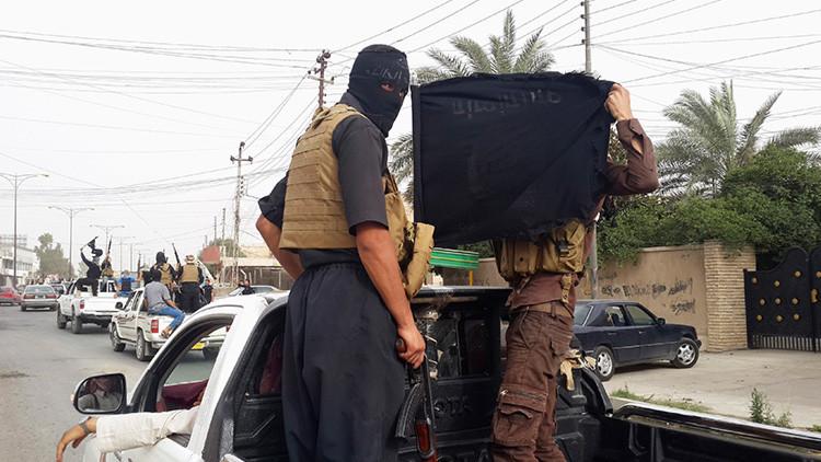 Las tres amenazas que se ciernen tras la victoria sobre el Estado Islámico