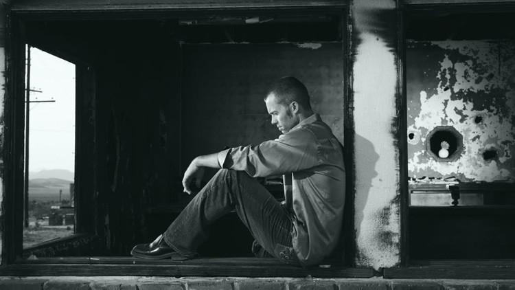 En EE.UU. temen por 'Gray Deth', la droga que causa sobredosis inmediata