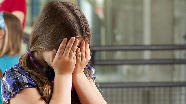 Médicos de EE.UU. enfrentan cadena perpetua por practicar la mutilación genital a niñas