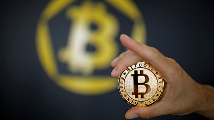 John McAfee asegura que el bitcóin subirá a 500.000 dólares en tres años