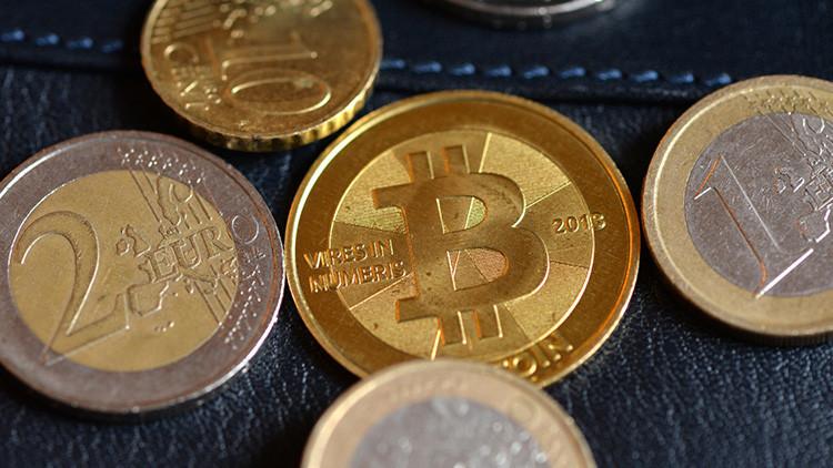 El fundador de Ethereum dice que el mercado de criptodivisas es una bomba de tiempo