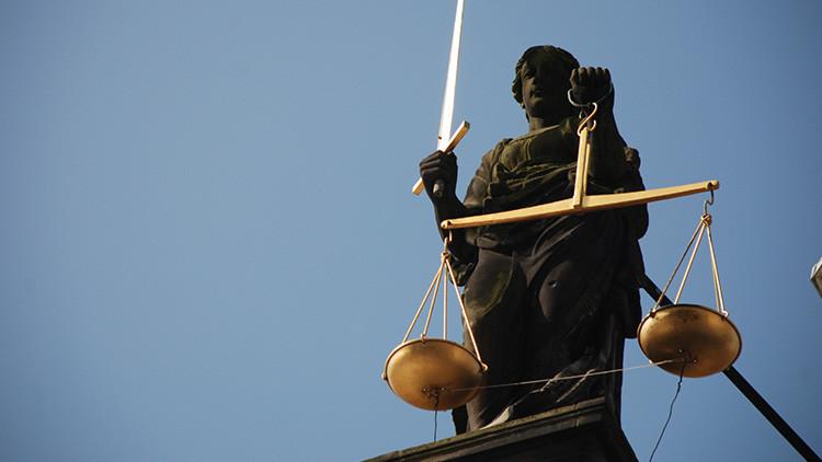 Un niño español lleva a los tribunales a su madre porque le castigó por desobediente