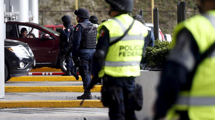 """""""Nos llevamos a la vieja"""": el secuestro sin pistas ni petición de rescate de una española en México"""