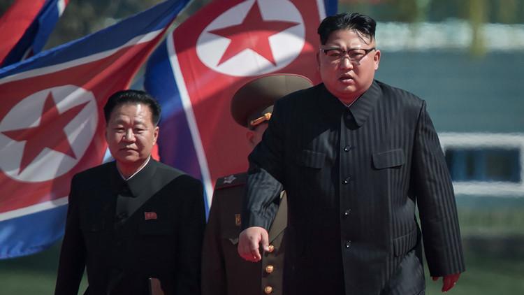 Desertores de Corea del Norte denuncian ejecuciones públicas en los patios de las escuelas