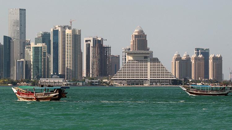 Bloqueo a Catar: Esta es la lista de exigencias de los cuatro países árabes a Doha