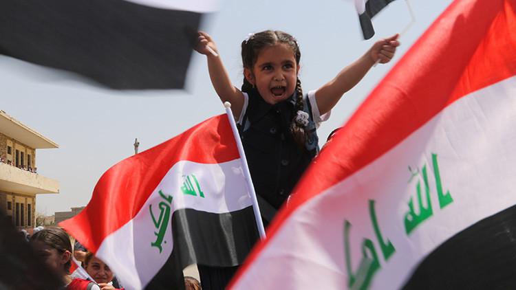 Sed de venganza: así podría recuperar el Estado Islámico el control de Mosul