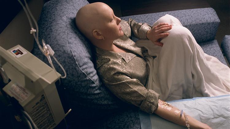 Un premio nobel revela qué es lo que impide vencer al cáncer
