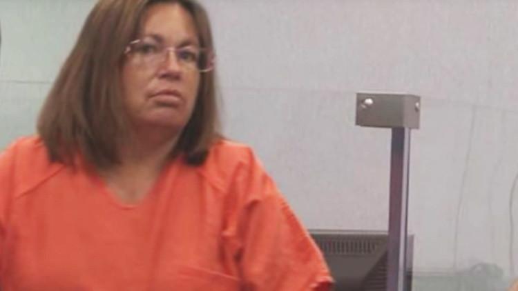 EE.UU.: Declaran culpable a una mujer por asesinar a su marido con un loro como único testigo