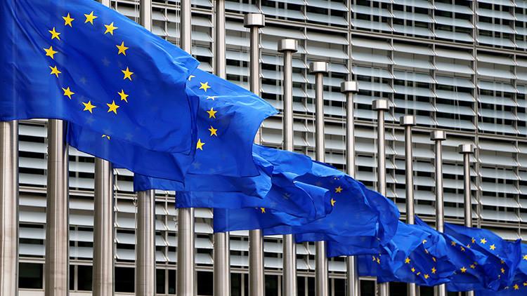 La UE invalidará las sanciones antirrusas de EE.UU. si afectan a sus intereses